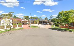 31 Geelong Crescent, St Johns Park NSW
