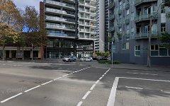 705/71 Regent Street, Chippendale NSW