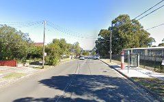 2/119 Proctor Parade, Chester Hill NSW