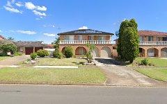 22 Essendon Street, St Johns Park NSW