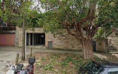 4/38 Birriga Road, Bellevue Hill NSW