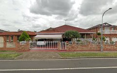 133 Humphries Road, St Johns Park NSW