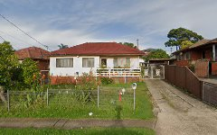 143 Cambridge Street, Canley Heights NSW