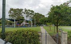 26 Myrtle Street, Leichhardt NSW