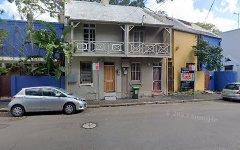 11 Alexander Street, Surry Hills NSW