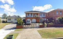 24 Maunder Street, Regents Park NSW