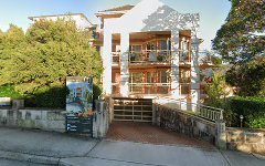 8/37 Angelo Street, Burwood NSW