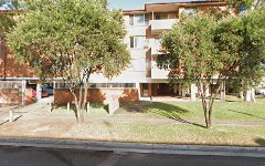 14/50 Canley Vale, Canley Vale NSW