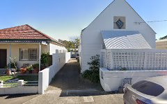 3/54 George Street, Leichhardt NSW
