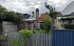 44 Rofe Street, Leichhardt NSW
