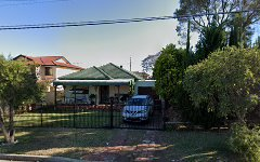 90 Derria Street, Canley Heights NSW