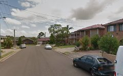 14 Toplica Place, Cabramatta NSW