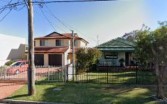 88A Derria Street, Canley Heights NSW