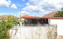 165 Carcoola Street, Canley Vale NSW