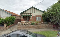 3 Holborow Street, Croydon NSW