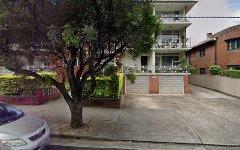 30/21 Ormond Street, Ashfield NSW