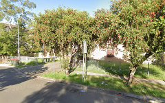 10/10 Clifford Avenue, Canley Vale NSW