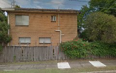 139 St Johns Road, Canley Heights NSW
