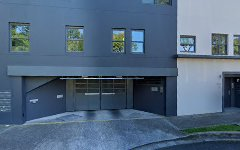 21/17 Beeson Street, Leichhardt NSW