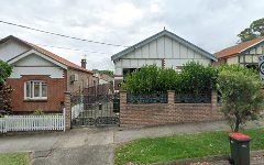 5 Holborow Street, Croydon NSW