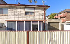 21/6 Clifford Avenue, Canley Vale NSW