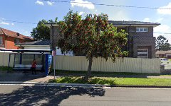 2 Julianne Place, Canley Heights NSW