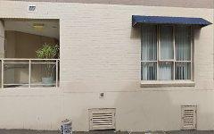 351 Parramatta Road, Leichhardt NSW