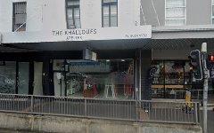 361 Parramatta Road, Leichhardt NSW