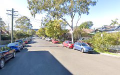 17/17 Beeson Street, Leichhardt NSW