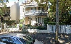 155 Queen Street, Woollahra NSW
