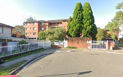 18/10 Clifford Avenue, Canley Vale NSW