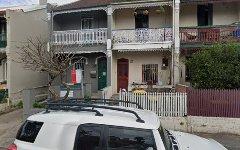 20 Jarrett Street, Leichhardt NSW