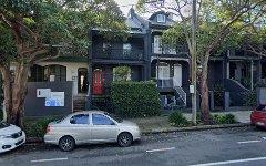 274 Moore Park Road, Paddington NSW