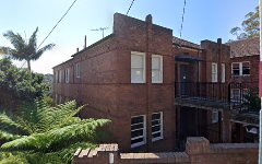 Unit 8/16 Chester St, Woollahra NSW