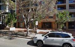22/507 Elizabeth Street, Surry Hills NSW
