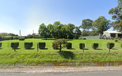 2340 Silverdale Road, Silverdale NSW