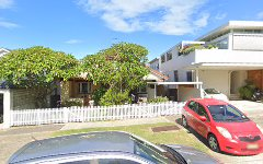 1/45 Brighton Boulevard, Bondi Beach NSW