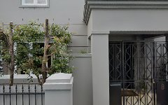 8 Nelson Street, Woollahra NSW