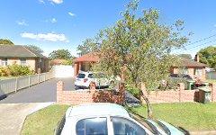 45 Goondah Street, Villawood NSW