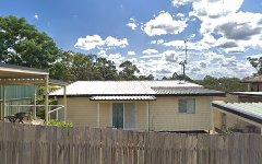 82 Nineteenth Street, Warragamba NSW