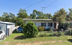 69 Nineteenth Street, Warragamba NSW