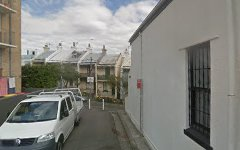 12 Leinster Street, Paddington NSW