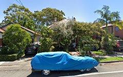25 Croydon Avenue, Croydon NSW