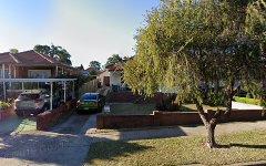 7/50 Jocelyn Street, Chester Hill NSW