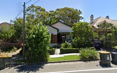 27 Croydon Avenue, Croydon NSW