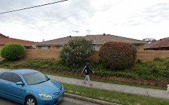 22/7 Wellington Road, Birrong NSW