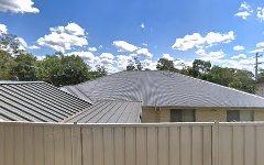 74 Nineteenth Street, Warragamba NSW