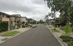 8a Hickory Road, Bonnyrigg NSW