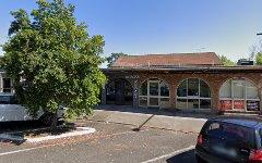 1A Weir Road, Warragamba NSW