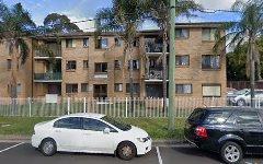 12/2 Pevensey Street, Canley Vale NSW